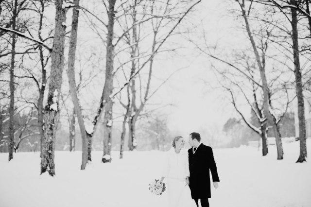 Vinter_brollop_Ekolsunds_slott