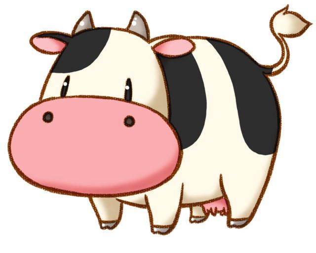 hmttt-cow