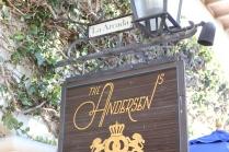 Danskt konditori som man bara måste gå till när man är i Santa Barbara