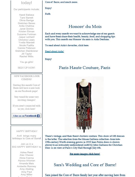 Skärmavbild 2013-04-16 kl. 11.14.44