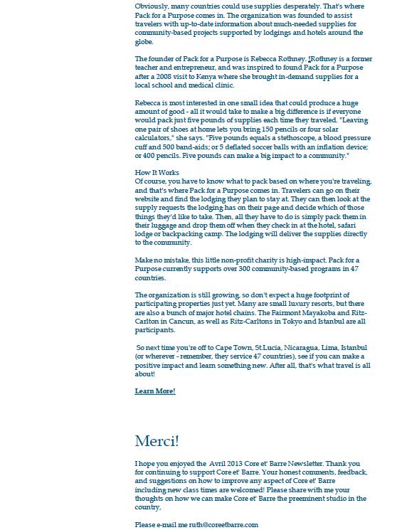 Skärmavbild 2013-04-16 kl. 11.15.56