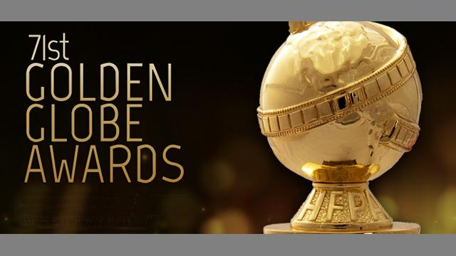 golden_globe_awards_ceremony