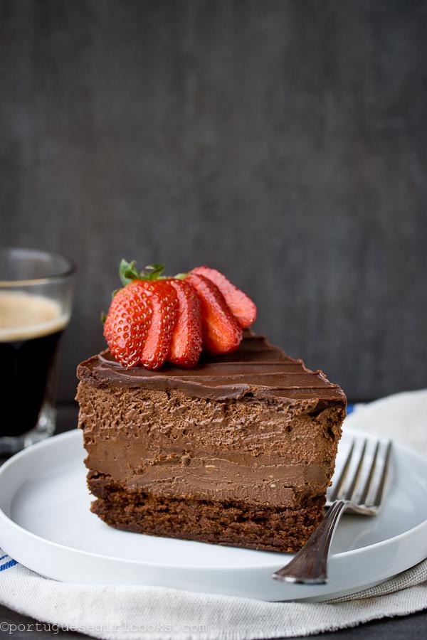 cheesecake 18